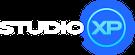 StudioXP