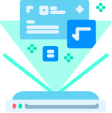 StudioXP Icon