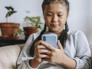 Conseils pour limiter le temps d'écran de vos enfants