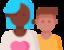 icon-kids